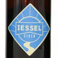 Cider, eikehout